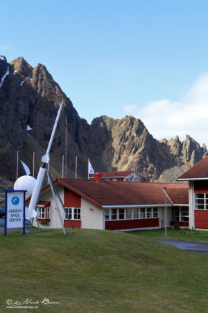 Andøya Space Center